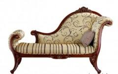 Оттоманка в комплект мебели Карпентер 236