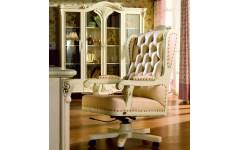 Вращающееся кресло  Карпенnер 108