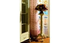 Подставка под цветы Карпентер 108