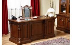 Письменный стол Кристина