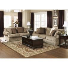 Большой мягкий диван 374N138 Эшли, США