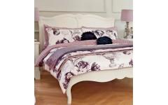 Кровать в спальню Изабелла