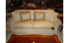 Двухместный и трехместный диван 45 а -330 Редженси