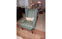 Кресло 45-2047-2 Редженси