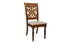 Деревянный стул Диана, Китай
