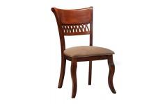 Деревянный стул Мадейра, Китай