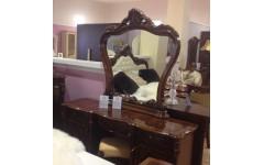 Туалетный стол в спальню Эмили