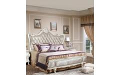 Кровать в спальный гарнитур Версаль Энигма