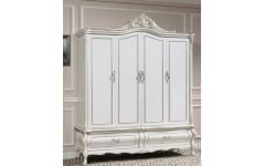 Шкаф в спальный гарнитур Версаль Энигма