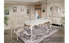 Стол в гостиную Версаль