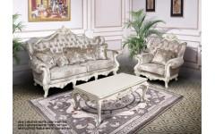 Диван с креслами в гостиную Версаль Энигма
