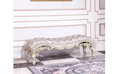 Банкетка в классическую гостиную Версаль, Фаберже