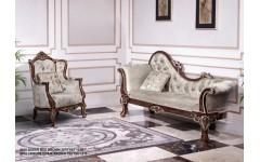 Кушетка дамская в гостиную Версаль Энигма