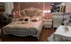 Кровать в спальню Пале Рояль