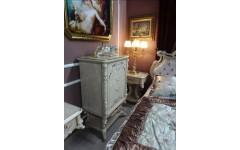 Классический комод в спальню Ренессанс Энигма