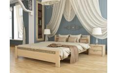 Классическая кровать Афина от производителя Эстелла