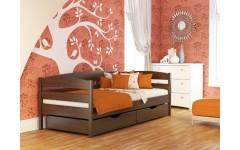 Кровать детская Нота Плюс, Украина