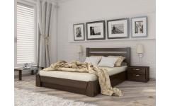 Качественная кровать Селена, Эстелла