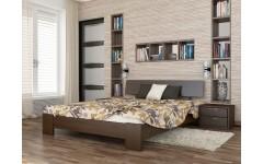 Кровать классическая Титан, Львов