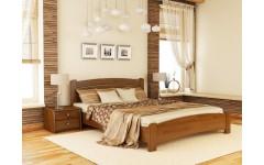 Кровать для спальни Венеция люкс, Эстелла