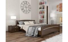 Кровать Венеция производство Львов
