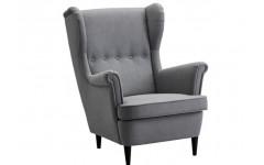 Кресло в гостиную  Волтер