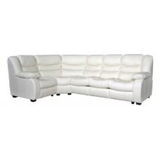Большой угловой диван Онтарио от производителя Фаворис Украина