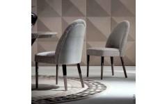 Модный стул в стиле ALCHEMY, Италия