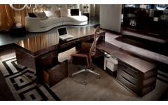 Мебель для кабинета в стиле модерн Vogue, Италия