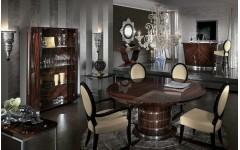 Круглый стол 1600 LUNA, Италия