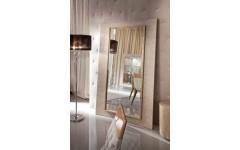 Зеркало напольное SUNRISE, Италия