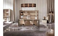Мебель в кабинет руководителя SUNRISE, GIORGIO COLLECTION
