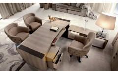 Мебель для кабинета LIFETIME,GORDGIO COLLECTION