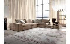 Мягкая мебель, коллекция LIFETIME, GIORGIO COLLECTION