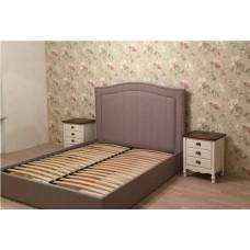 Кровать с подъемным механизмом America со склада производителя Hommie