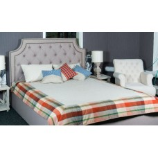 Двухспальная кровать с подъемным механизмом Венеция Украина