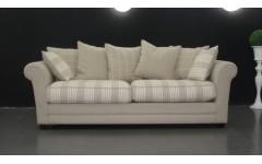 Большой удобный диван Канзас, производитель США
