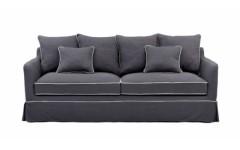 Большой диван FL-051-38