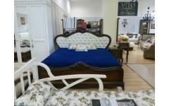 Кровать 1800 Сафина, Украина