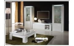 купить мебель в стиле модерн в интернете недорого