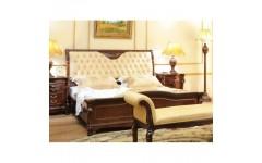 Кровать В 1800 в мебельный комплект Карпентер 201, Испания
