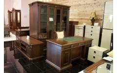 Мебель в кабинет 2805 Китай
