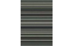 26249-382 Ковер в серых тонах из коллекции Аура, Балта