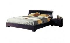 Кровать в стиле модерн в спальню Мадрид Китай