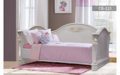 Детская кровать Себастьян 220, Украина, Ливс