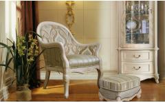 Кресло для отдыха 209, Ливс