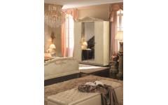 Кровать в спальню Люксор Camelgroup