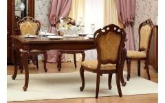 Прямой стол Жозефина