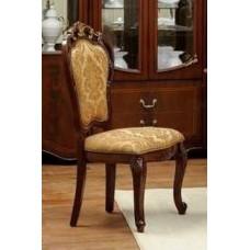 Классический стул для столовой Жозефина, ЛВС