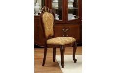 Классический стул для столовой Жозефина